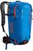 Ortovox Ascent 30 Backpack incl. AVABAG airbag Blue Ocean
